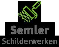 Logo Semler Schilderwerken